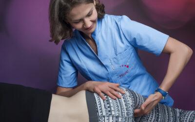 DDBP. ODC. 15 Fizjoterapia dla mam – dlaczego warto